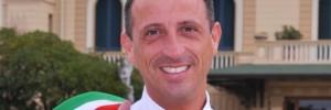 """Alessandro Santini: """"Io di Forza Italia, gay, cattolico e monarchico"""""""
