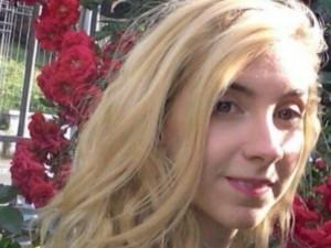 Sara Di Pietrantonio era già morta prima di essere bruciata