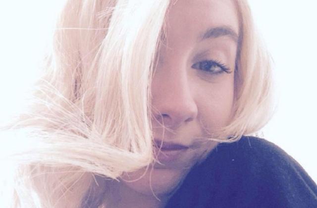 Sara Di Pietrantonio bruciata già morta? Dubbi su Paduano