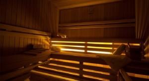 Palpeggiava turiste nella sauna: denunciato un anziano