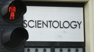 """Scientology Russia: """"Contro di noi persecuzione spietata"""""""