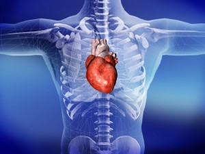 Scompenso cardiaco cos'è. Ha mandato Berlusconi in ospedale