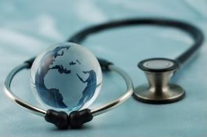 Cure all'estero: più facili e veloci rimborsi nello spazio Ue