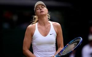 Doping, Maria Sharapova squalificata due anni