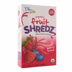 Gli Shredz sotto accusa