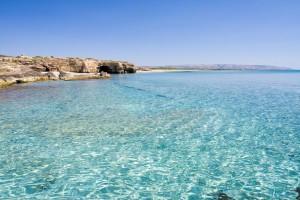 Vacanze, le 10 mete preferite dagli italiani. Classifica eDreams