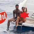 """Fabrizio Corona, Silvia Provvedi: """"Voglio dei figli"""""""