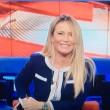 VIDEO YOUTUBE Caterina Baldini lancia servizio su Pulido e.. 02