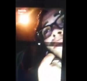 Strage Orlando, ultimo video su Snapchat: Amanda colpita