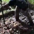 Soldato russo sepolto vivo3