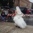 """2 giugno, Mattarella: """"E' festa di un'Italia migliore2"""