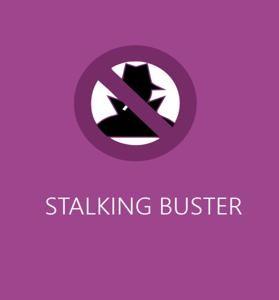 Stalking Buster, una app per prevenire abusi sulle donne
