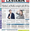 stampa3