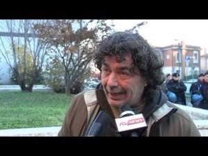 Stefano Guerra, morto ex leader Forconi ed ex famoso dj