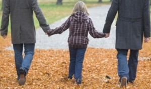 Stepchild adoption, Cassazione: sì in alcuni casi particolari