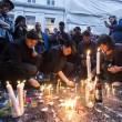 Orlando ultima strage: e ora che dice chi invoca arma libera?