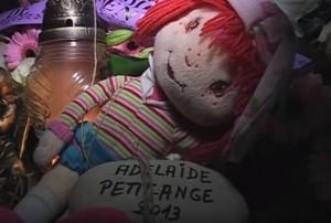 """YOUTUBE """"Stregoneria uccise mia figlia"""". Francia, processo infanticidio"""