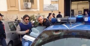 Palermo, Carlo Gregoli suicida in carcere: era accusato di omicidio