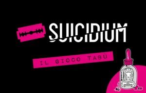 Guarda la versione ingrandita di Suicidium, il gioco di carte che non piace a Radio Maria