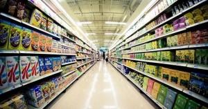 Nanoparticelle pericolose, dai tessuti al cibo: no obbligo su etichette