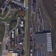 Google Maps Roma, zoom sulla FOTO e vedi...