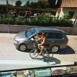 Google Maps Roma, zoom sulla FOTO e vedi... 2
