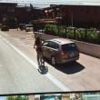 Google Maps Roma, zoom sulla FOTO e vedi... 3