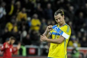 Svezia-Belgio, diretta. Formazioni ufficiali - video gol highlights