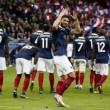 Svizzera-Francia, diretta. Formazioni ufficiali video gol highlights