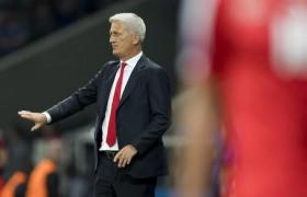 Svizzera-Polonia 0-1, diretta. Video gol highlights: Blaszczykowski