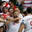 Svizzera-Polonia video gol highlights foto pagelle_3