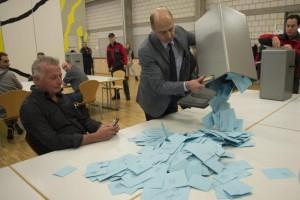 Svizzera: reddito di cittadinanza bocciato al referendum
