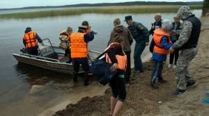 Youtube Russia, tragica colonia sul lago: muoiono 14 orfani