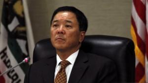 Usa, il super vice sceriffo Paul Tanaka condannato: ostacolò Fbi