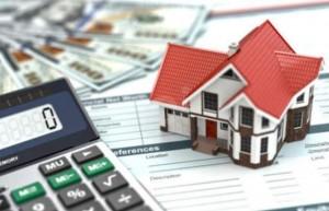 Tax Day casa 16 giugno: Imu e Tasi da pagare per 25 milioni di italiani