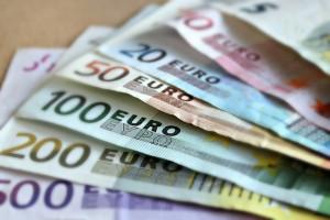 Rom spendono 7mila euro in ristorante ma non pagano