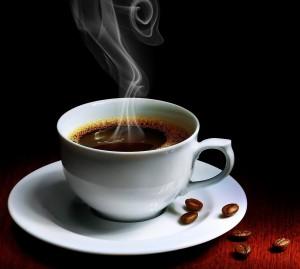 Svizzera, bar offrirà caffè e rapporti orali
