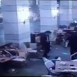 tel aviv attentato 03