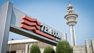 Agcom diffida Tim e Wind per i costi del roaming europeo