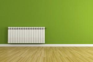 Efficienza termosifoni 2016: detrazioni fisco, obblighi condominio