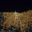 Terra vista dallo spazio: le spettacolari FOTO degli astronauti dalla Iss 10