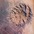 Terra vista dallo spazio: le spettacolari FOTO degli astronauti dalla Iss 13