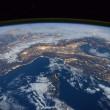 Terra vista dallo spazio: le spettacolari FOTO degli astronauti dalla Iss 14