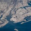 Terra vista dallo spazio: le spettacolari FOTO degli astronauti dalla Iss 2