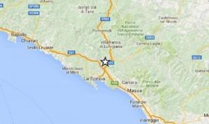 Terremoto da La Spezia a Massa Carrara: scuole chiuse 24 e 25 giugno