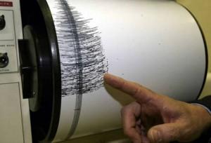 terremoto-pinerolo