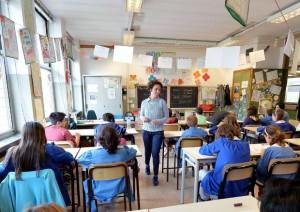 test-invalsi-2016-come-funziona-domande-risposte-matematica-italiano