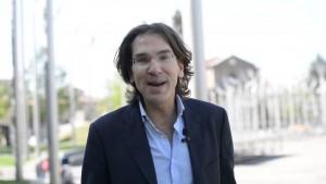 Comunali Nichelino 2016, ballottaggio Tolardo-Fattori