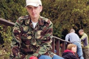 Tommy Mair, il killer di Jo Cox: sociopatico pro-apartheid