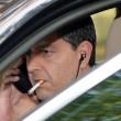 Giovanni Toti da Genova scala eredità Berlusconi? Un po' superman, un po' annaspa e…